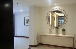 36 4 Sqm 1 Bedroom Unit For Sale In Avida Towers Turf Bgc