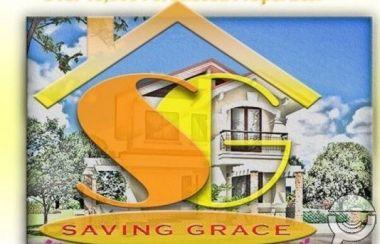 Muntinlupa, Metro Manila Foreclosed Properties For Sale