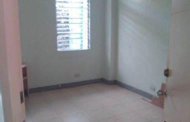 Apartments For Rent In Manila Metro