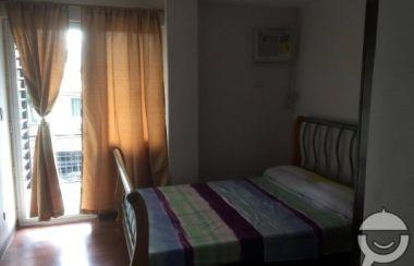Makati, Metro Manila Apartment For Rent | MyProperty ph