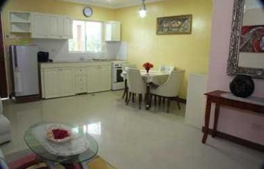 Apartments For Rent In Cebu