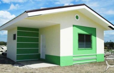 bacolod negros occidental house and lot for sale myproperty ph rh myproperty ph