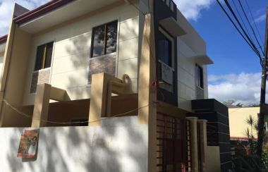 Fairview, Quezon City House and lot For Sale | MyProperty ph