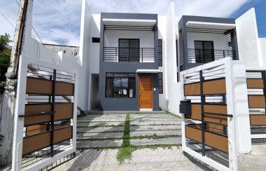 Marikina, Metro Manila House and lot For Sale | MyProperty ph