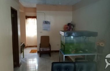 2 Bedroom Furnished Unit For Longterm Rent