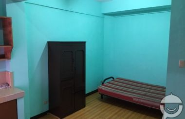 Pasay, Metro Manila Apartment For Rent | MyProperty ph