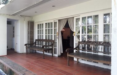 Pasig, Metro Manila House and lot For Sale | MyProperty ph