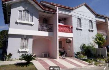 Marigondon, Lapu-Lapu House and lot For Sale | MyProperty ph