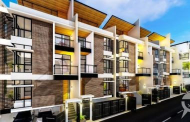 Affordable House and Lot for Sale | Myproperty