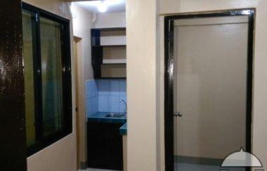 Apartments For Rent In Quezon City Metro Manila