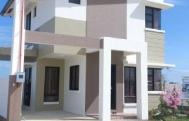 Pangasinan House and lot For Sale | MyProperty ph