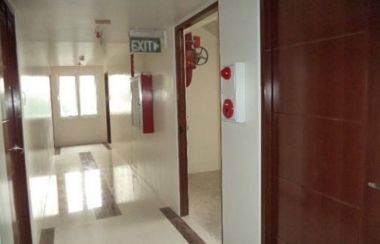 Page 120 - 1 bedroom For Sale in Quezon City | MyProperty ph