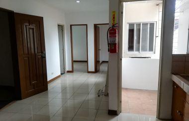 Taytay, Rizal Apartment For Rent | MyProperty ph