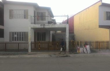 Carmona Cavite House And Lot For Rent Myproperty Ph