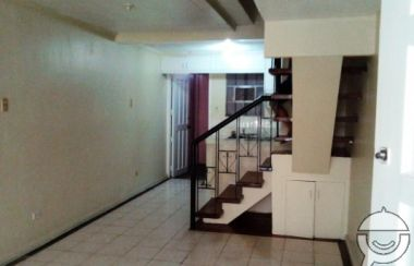 Apartments For Rent In Makati Metro Manila