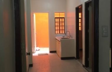 Poblacion Makati Apartment For Rent Myproperty Ph
