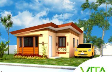 Enjoyable Tagbilaran Bohol House And Lot For Sale Myproperty Ph Download Free Architecture Designs Ponolprimenicaraguapropertycom