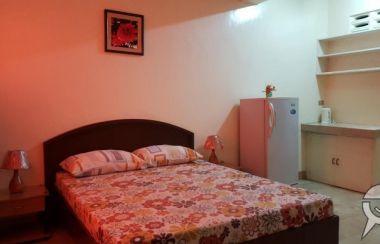 Room For Rent In Cebu