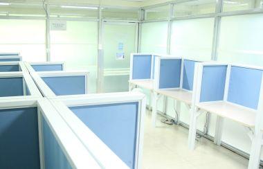 Banilad, Cebu Commercial Space For Rent   MyProperty ph