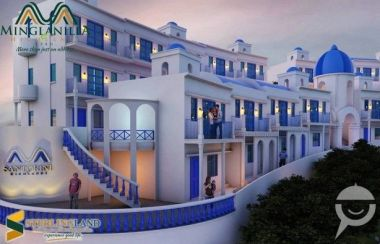 Tapul, Talisay Condo For Sale | MyProperty ph
