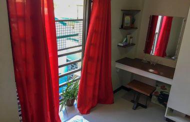 Apartments For Rent In San Antonio Makati Metro Manila