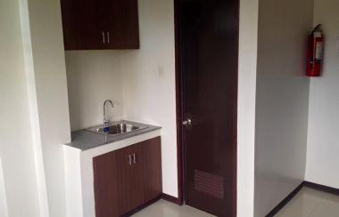 Superb Makati Metro Manila Apartment For Rent Myproperty Ph Home Remodeling Inspirations Basidirectenergyitoicom