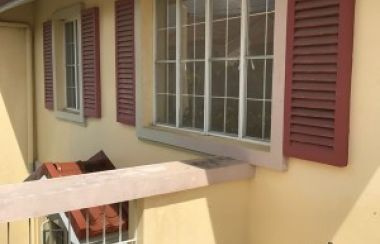 House For Rent In Davao Del Sur