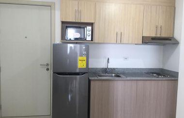 Condo For Rent in Las Piñas, Metro Manila | MyProperty