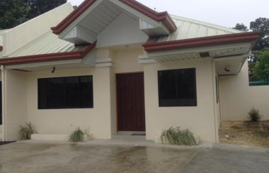 Stupendous Tagbilaran Bohol Apartment For Rent Myproperty Ph Download Free Architecture Designs Ponolprimenicaraguapropertycom