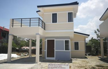 Lian, Batangas House and lot For Sale | MyProperty ph