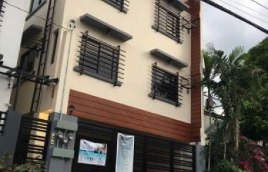 Cainta, Rizal Apartment For Rent | MyProperty ph