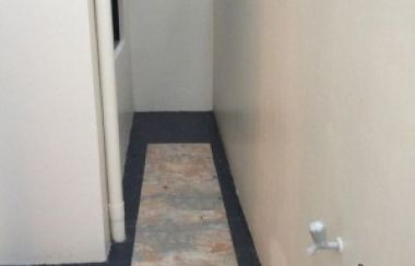 4 Bedroom Apartment For Rent Cebu City