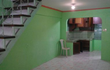 Trece Martires, Cavite House and lot For Rent | MyProperty ph