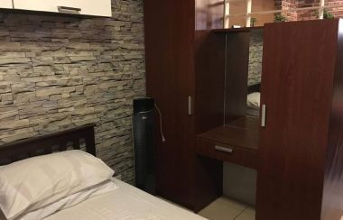Buhangin, Davao, Davao del Sur Properties For Rent