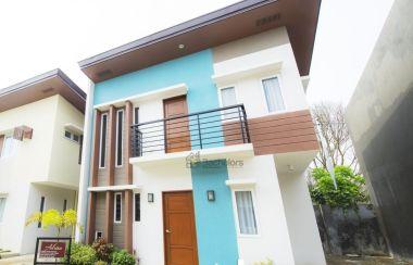 Tunghaan, Minglanilla, Cebu Properties For Sale   MyProperty ph
