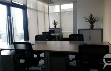 Warehouse, Offices and Event Venues for Rent | Myproperty