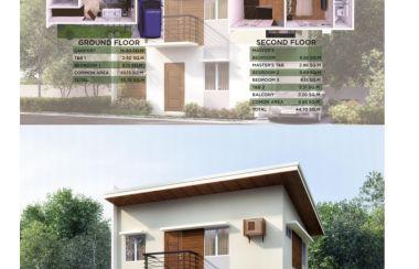 Tunghaan, Minglanilla, Cebu Properties For Sale | MyProperty ph