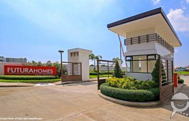 San Pedro, Laguna House and lot For Sale | MyProperty ph
