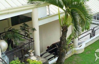 Lahug, Cebu House and lot For Sale   MyProperty ph