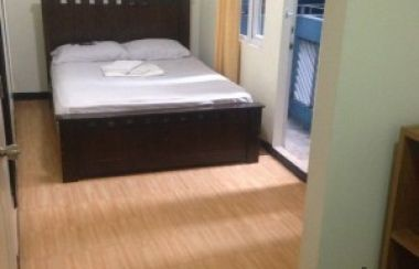 Page 68 - Property For Rent in Quezon City, Metro Manila | MyProperty ph