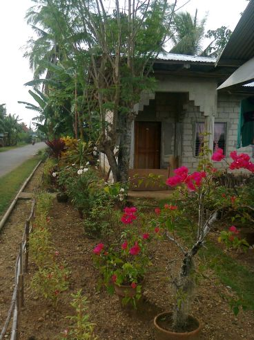 caticugan siquijor 3 bedroom house and lot for sale