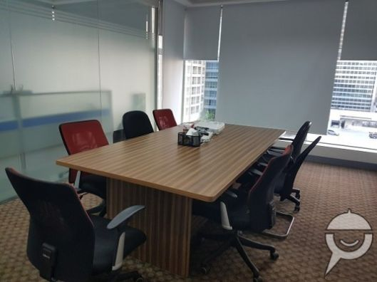 Sensational 122 Sqm Office For Rent Home Remodeling Inspirations Genioncuboardxyz