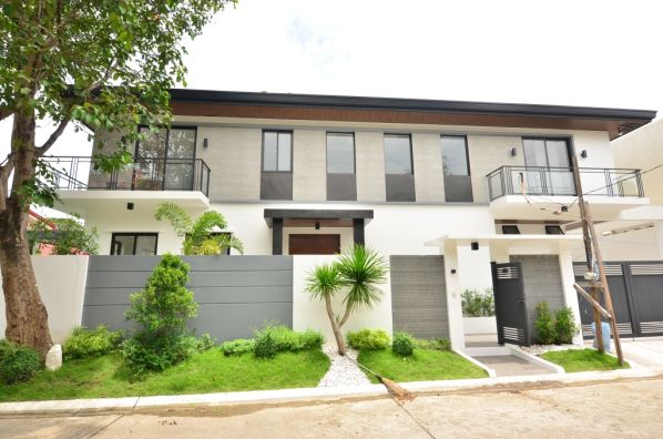 San Juan Homes for Rent
