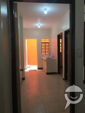 2 BR Apartment for Rent in Makati for LADIES Only