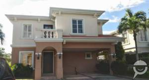 RFO Mansion for Sale in Brentville International near