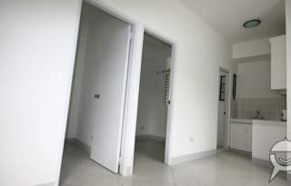 34 Sqm Living Size Apartments For Rent In Makati