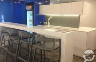 Rent your private office space in Manila, Times Plaza