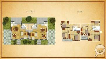 Dolce House And Lot For Sale Terraza De Sto Tomas Batangas