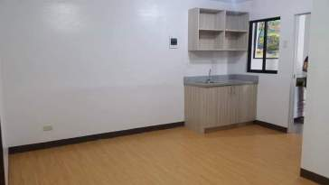 Very Affordable Two Bedroom Condo Unit