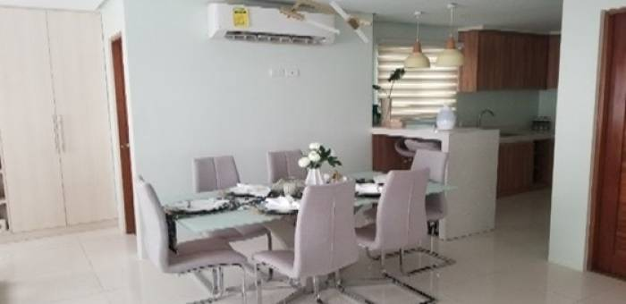 House For Sale Myproperty Ph
